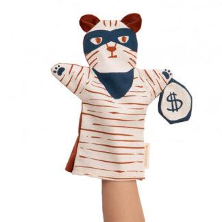 Marionette Tigre