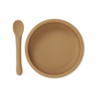 Coffret repas