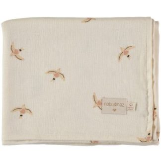 Maxi lange oiseaux
