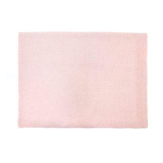Couverture en coton